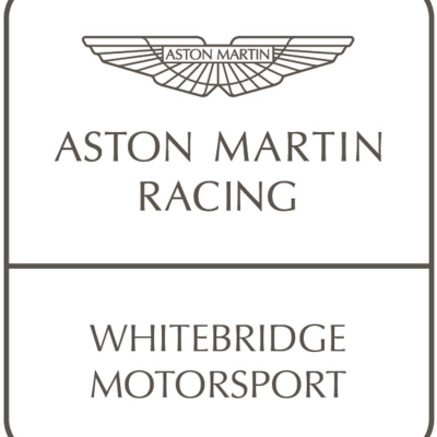 Whitebridge Motorsport