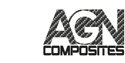 AGN Composites partners with GT Cup  as their official composites repair partner