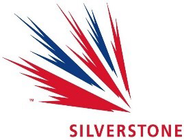 Silverstone GP Event 15/16 August 2020 Competitor Tickets