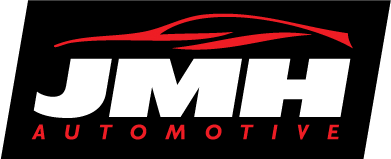 JMH Automotive