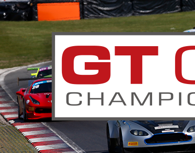 New GT Cup media team spearheads  exciting changes for 2019